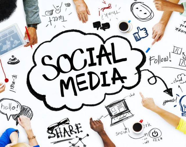 How To Calculate Your Social Media Marketing And Social Advertising ROI